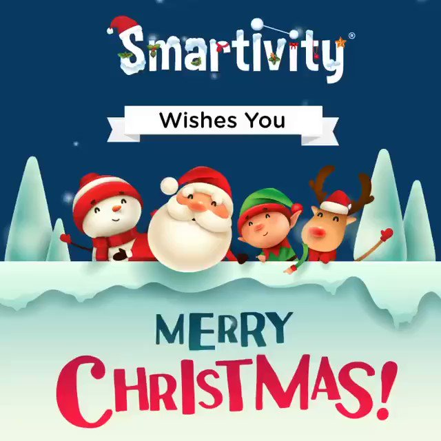 🎶We wish you a #merryChristmas�We wish you a merry #Christmas�We wish you a merry #Christmas�And a happy new year! 🎶 Merry Christmas to everyone!!