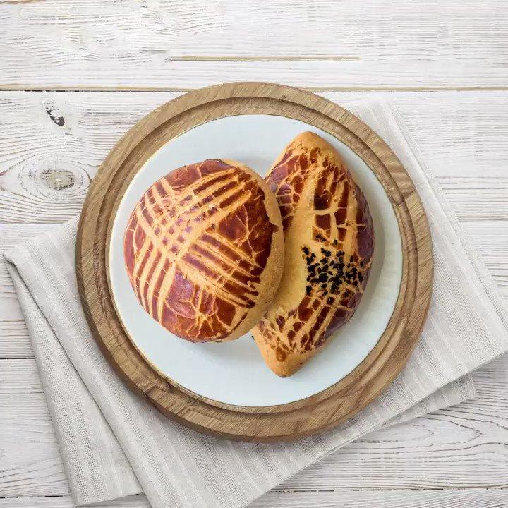 Enfes portakal parçacıklı Cappy Pulpy, poğaçanın lezzetine lezzet katar. Kahvaltıda Cappy varsa gün iyi başlar! https://t.co/A5XqLOO5wd