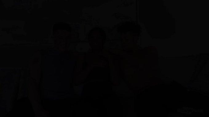 BiGuysFuck Added 2 videos. 🧨🔥👨🚒  Hope everyone had a wonderful HOLIDAY!  https://t.co/K3J6tSEUKm <<