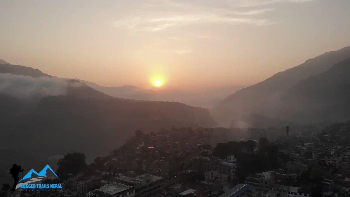 Dhaulagiri circuit trek, one of the most challenging and extreme trek in Nepal with Rugged Trails Nepal.#Nepal #ruggedtrailsnepal #dhaulagiricircuittrek #mountains #travel #dhaulagiritrek #trekkinginnepal https://www.ruggedtrailsnepal.com/dhaulagiri-circuit-trekking.html…