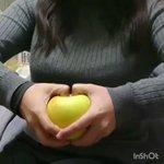 200キロのバイクを起こせる人は?リンゴを真っ二つに割れる!