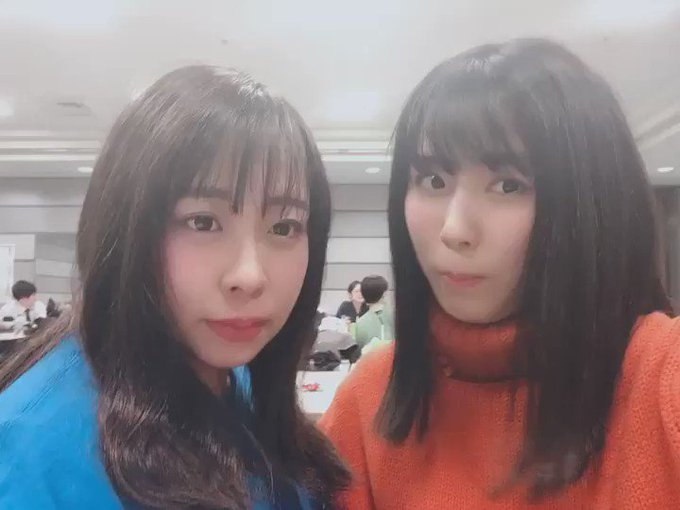 「餅田コシヒカリ河邑ミク」の画像検索結果