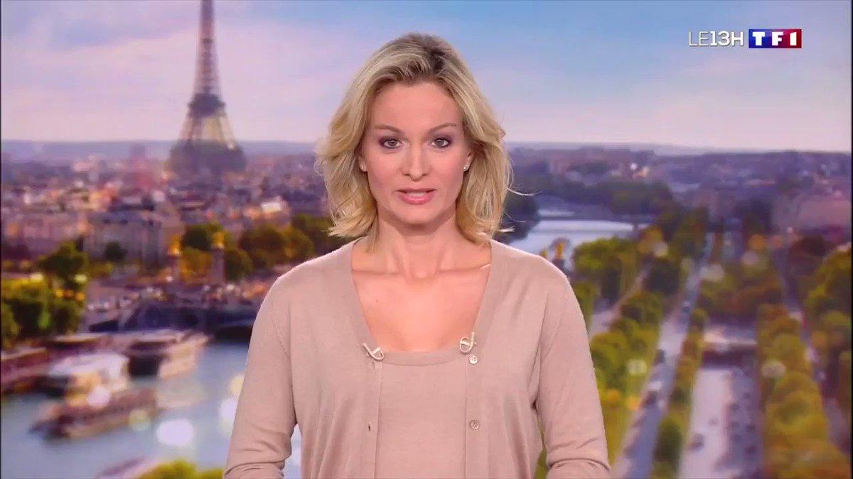 Image for the Tweet beginning: Grâce au prélèvement à la