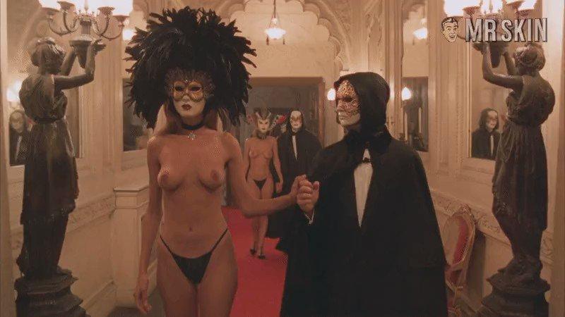 Newporn movies orgy scene from eyes wide shut grls fucking