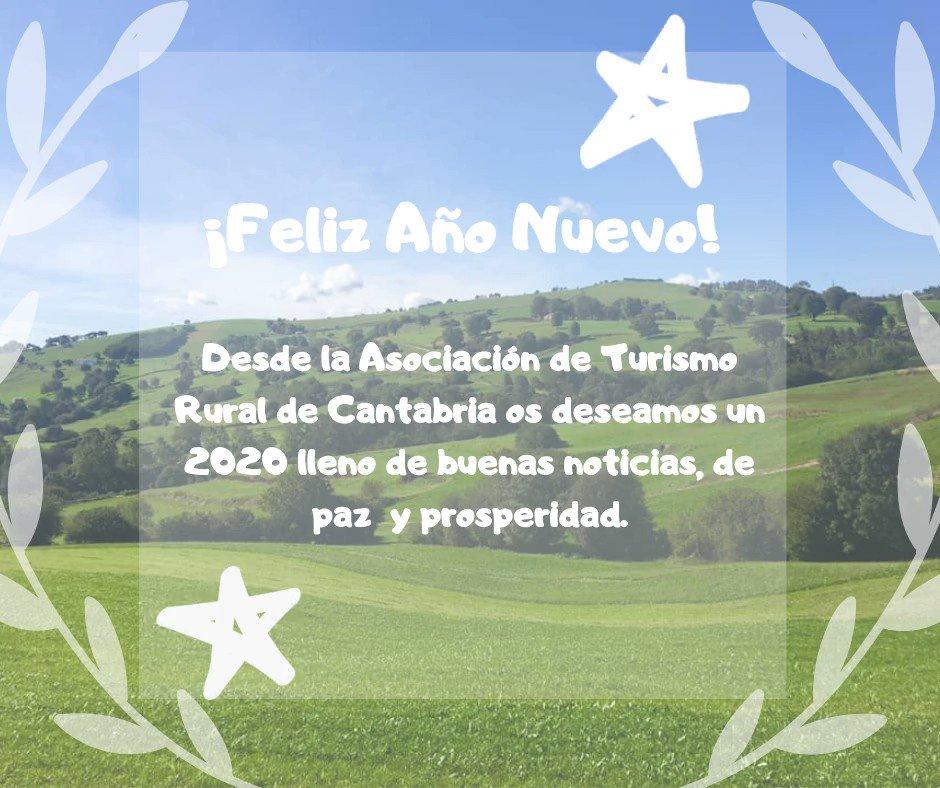 El_Cuadrante photo