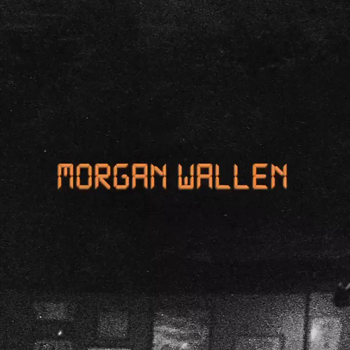 #ThisBar out now: https://MorganWallen.lnk.to/ThisBar