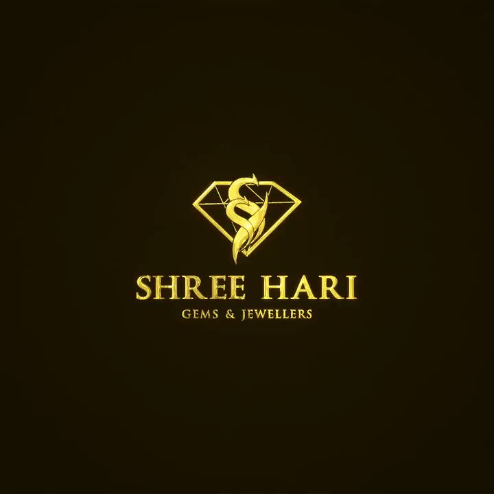 Happy New Year, We Wish you and your Family A Happy New Year. . . . #HappyNewYear #NewYear #Festival #ShreeHari #ShreeHariJewellers #Jewellers #Collection #Gold #Silver #JewelryArt #GoldJewellery #Jewellery #Fashion #Gold #Bracelet #Jewels #Style #Accessories #Love #Ring #Wedding