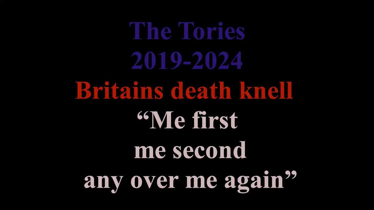 "First posted 01/01/2020 ""Britains Death Knell""  #COVID19 #COVIDー19 #coronavirusuk #pandemic #DailyBriefinguk #LockdownExtended #lockdown #SelfIsolation #selfisolating #selfisolated #QuarantineLife #Quarantine #BorisJohnson #PPE 16"