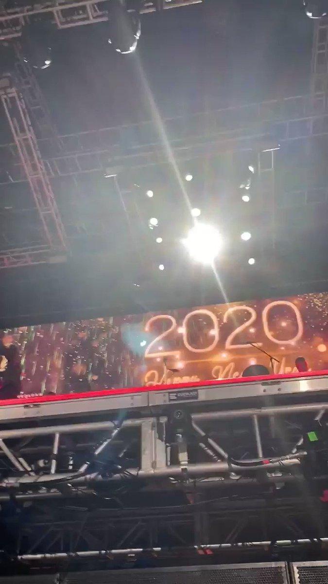 HAPPY JONAS 2020