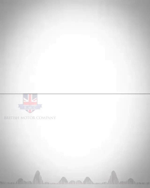 🔊 Turn The Volume Up 🔊  🚥🚥🚥🚥 #superbike #SuperExclusive #bikerlifestyle #BMW #MotoGP #motorbike #noisemaker #share #MotoGP_jp #MotoCustom #CustomBikers #SUZUKI #Honda #yamaha #SportsBiz #NewYears #lifestyleblogger #billionaire #BMCi #BMCIndustriesUK   @bmcindustriesuk 👇👇 https://t.co/ZrVEJfkqQp