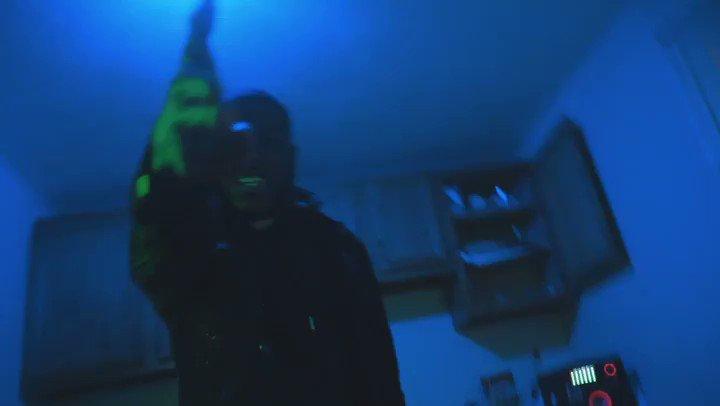 Climax (Offical Music Video) O U T N O W L I N K N B I O #M4FIASZN 🤞🏾🩸🖤 Shot By @DreSeavers