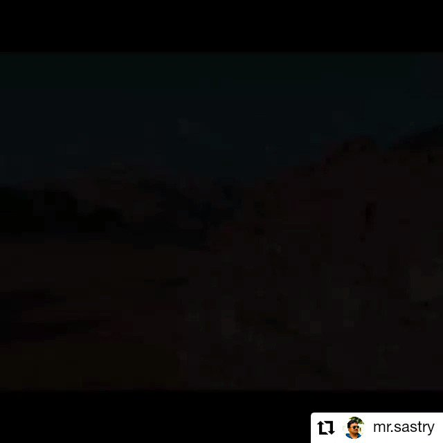 #Repost @mr.sastry • • • • • • Amman, Jordan  As I whine about holidays getting over, my parents set off on an incredible journey across Jordan in a few #landcruiser200 . They casually cruise down the roads as my dad leads the convoy Super happy for them  . pic.twitter.com/iyBFTptkCe
