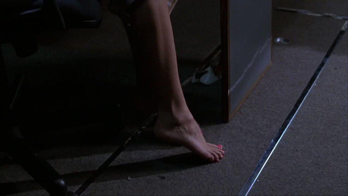Jenna Jameson – Private Parts (1997)  – Celeb Nudity
