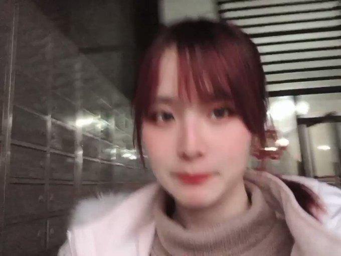 コスプレイヤー楼酥酥酥酥酥酥のTwitter動画23
