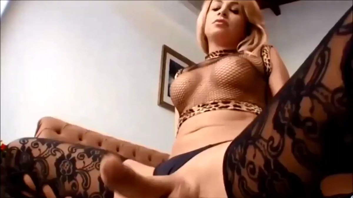 Gifs shemale and tranny mobile porn pictures and galleries