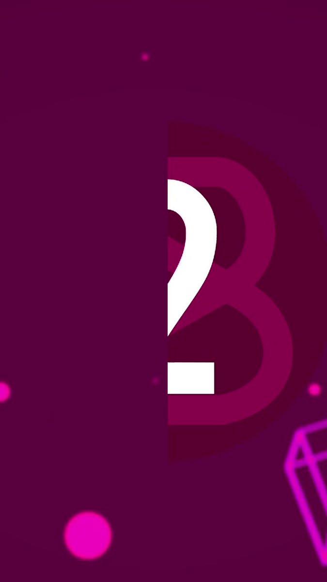 Replying to @BritAsiaTV: 🔥 #2 in the @officialcharts Punjabi Music Chart Show - Baari by @Bilalsaeedmusic x @MominaMustehsan