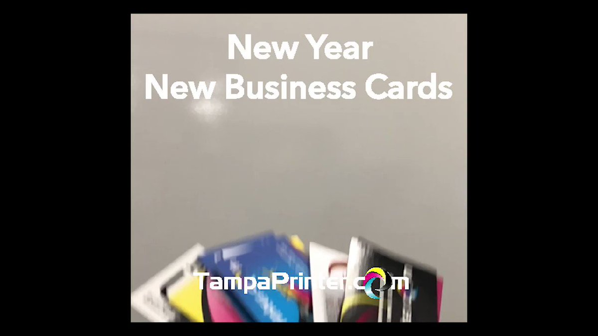 Image for the Tweet beginning: Running low on #businesscards ??? Need