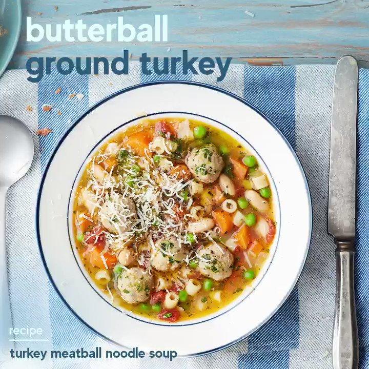 Image for the Tweet beginning: Stay warm. Eat turkey! Feel
