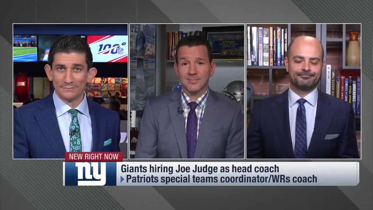@RapSheet's photo on The Giants