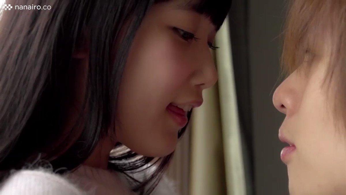 """S-Cute@nanairo編集部   on Twitter: """"【スタッフおすすめ傑作 ..."""