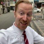 mr_yabatanのサムネイル画像