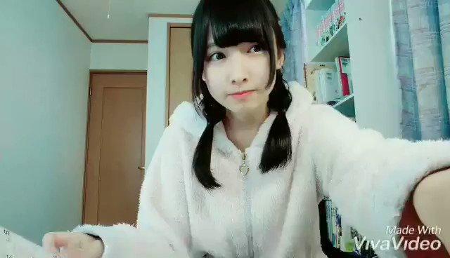 コスプレイヤー橋本麗愛のTwitter動画45