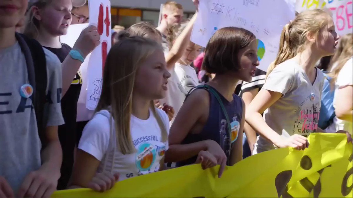 Make it happen 🌍💚 Sign for the future!⬇️⬇️⬇️ eci.fridaysforfuture.org/en/