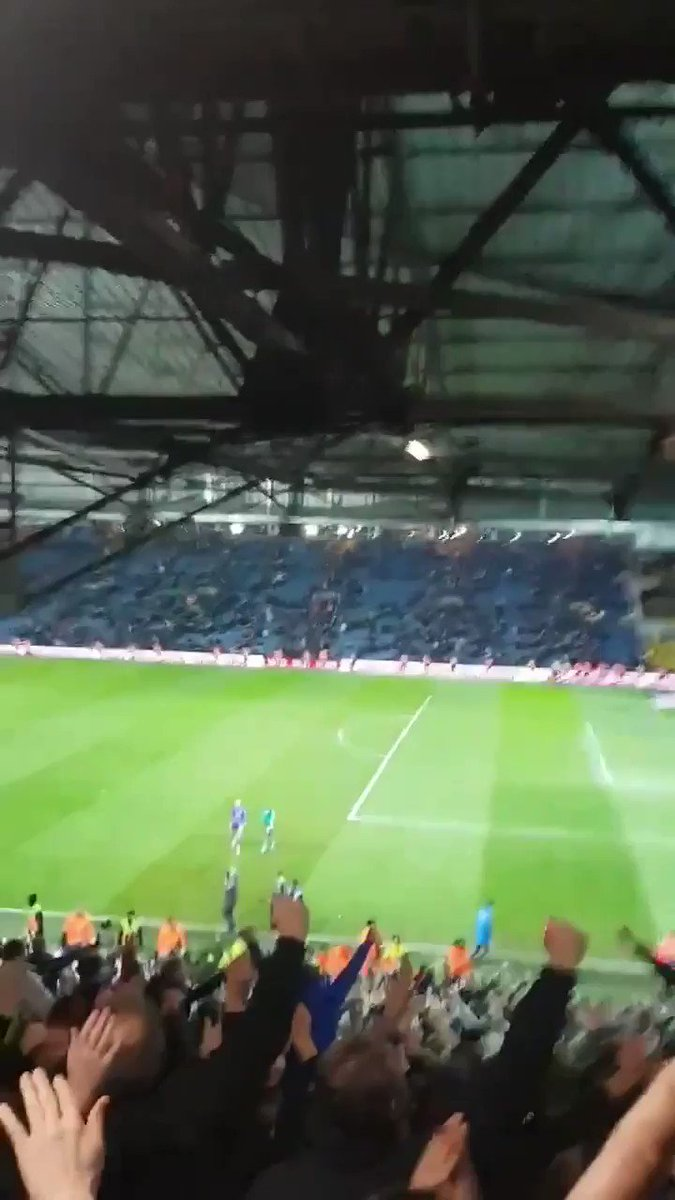 """Sheffield Wednesday away at Leeds today..   """"Leeds are falling apart, again""""   #SWFC #LUFC"""