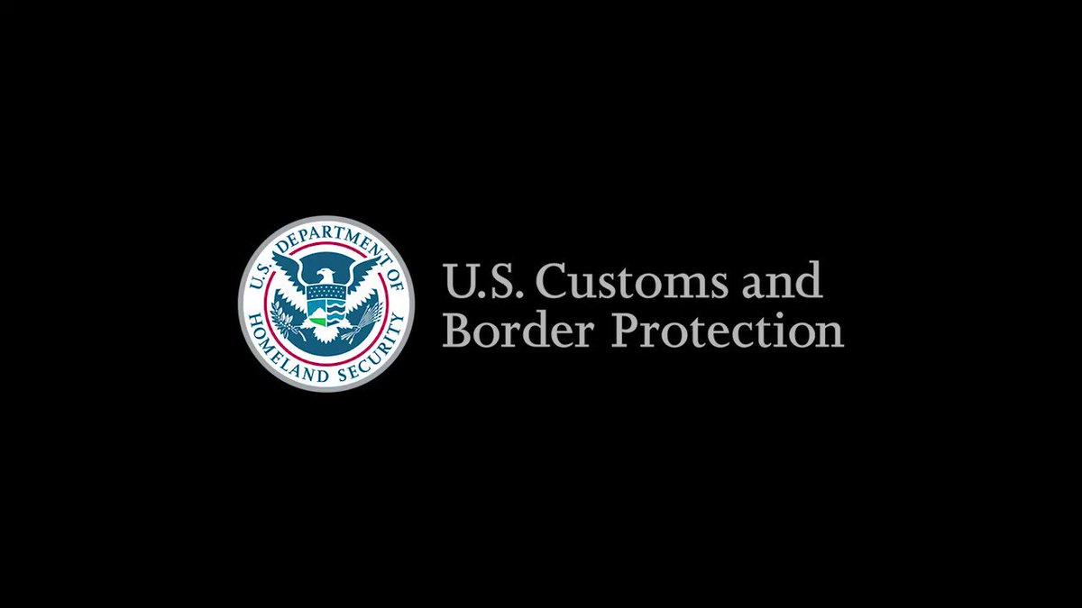 100+ MILES—CBP and U.S. Army Corps of Engineers have built more than 100 miles of new border wall system in the San Diego, El Centro, Yuma, Tucson, El Paso and Rio Grande Valley Border Patrol Sectors.