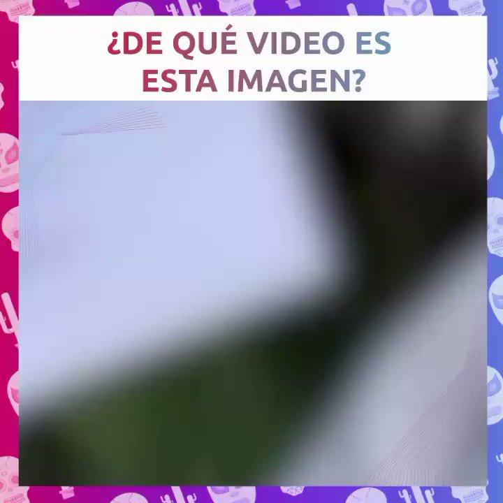 ¿Eres un verdadero fan? ¡Pon a prueba tus conocimientos!Ven a conocer a @itslittlevale a VidCon México, corre por tus boletos a http://VIDCONMEXICO.BOLETIA.COM