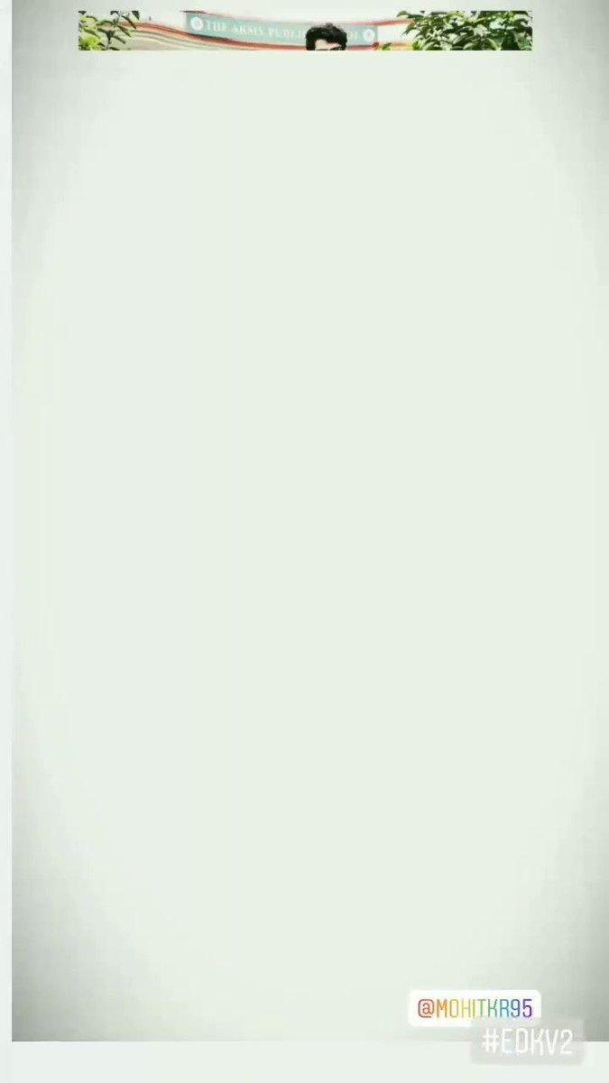 Shravan Malhotra 😍.#ekdujekevaaste #ekdujekevaaste2 #edkvseason2 #edkv #studionext#bindumovingimages #mohitkumar #kanikkakapur #edkv2 #shravan #suman #shraman #shraman2 #sonytv @Udaymaxout