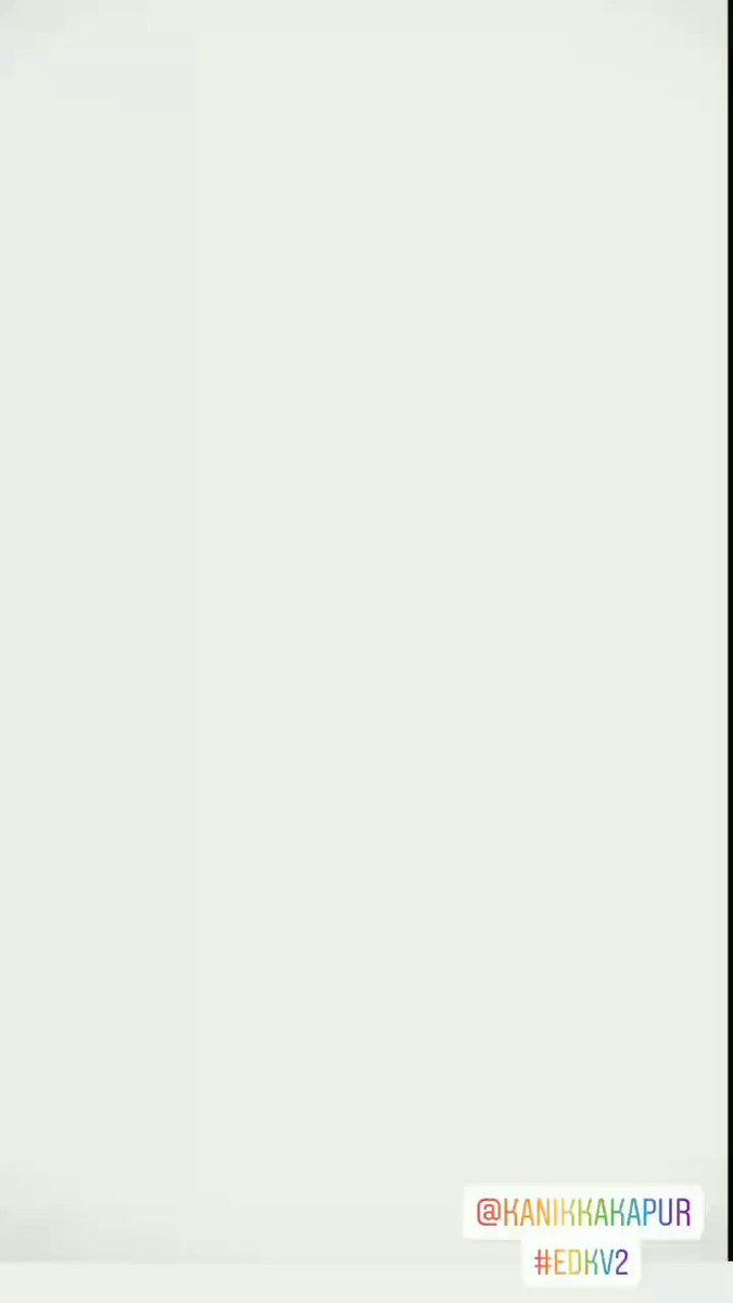 Suman Tiwari ♥️♥️..#ekdujekevaaste #ekdujekevaaste2 #edkvseason2 #edkv #studionext#bindumovingimages #mohitkumar #kanikkakapur #edkv2 #shravan #suman #shraman #shraman2 #sonytv @kanikkakapur @Udaymaxout