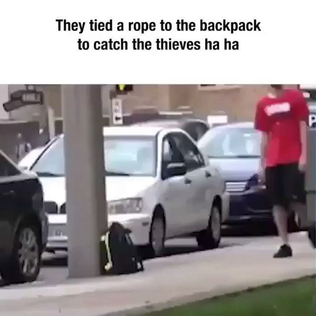 Play stupid games, win stupid prizes