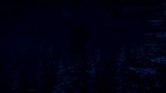Public Release: Celebration of Midwinter (Witcher Shortmovie - runtime: 4:15 minutes)  -Stream (720p):