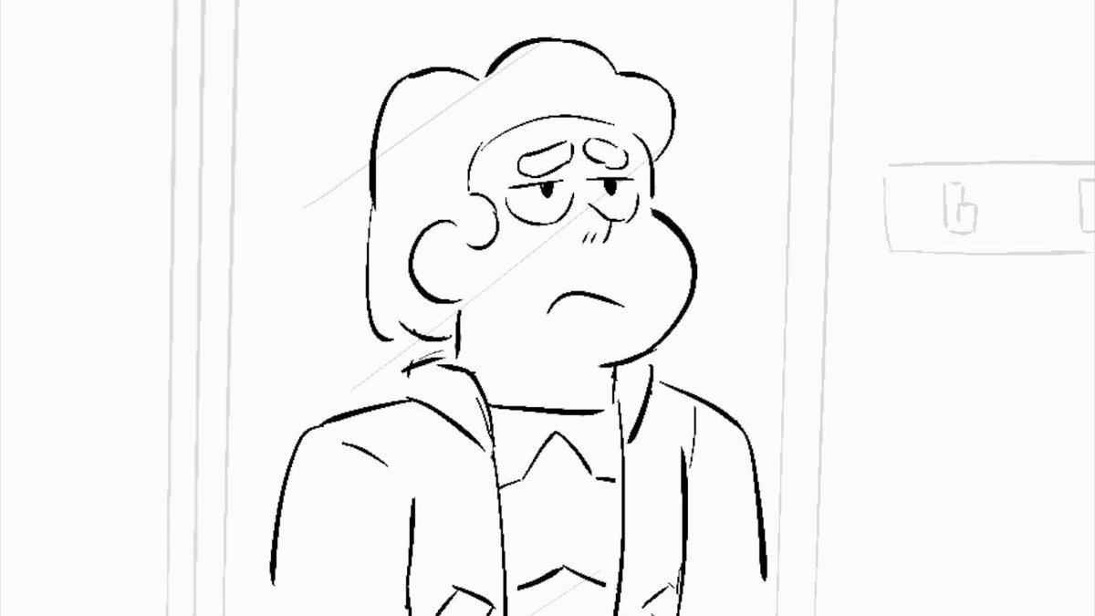 steven_needs_therapy.mp4