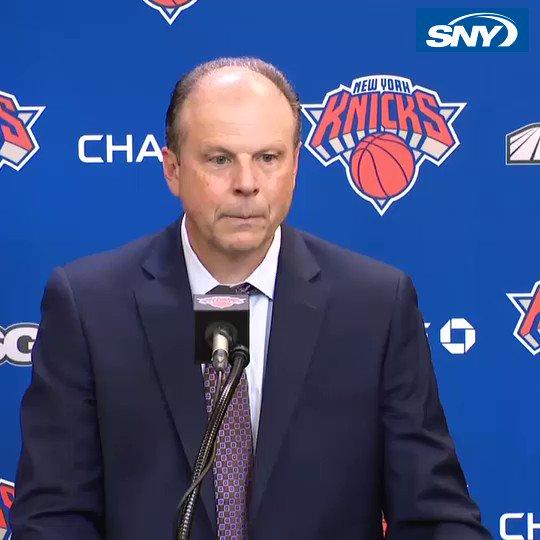 @sny_knicks's photo on The Knicks