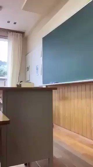 """若菜 on Twitter: """"放課後の教室で *オナニー するのめっちゃ ..."""