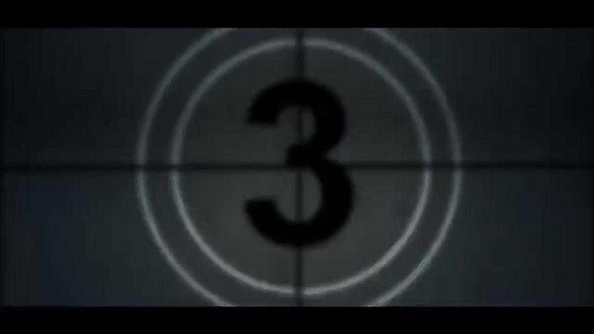 【拡散希望】【音量注意】【叩いてみた】新成人の皆様、おめでとうございます!今日は僕が20歳の時にリリースされた思い出の曲をカバーしました🥺daze/ じん feat. メイリア from GARNiDELiA本家様MV #漢の一発録りシリーズ 12#叩いてみた#成人の日