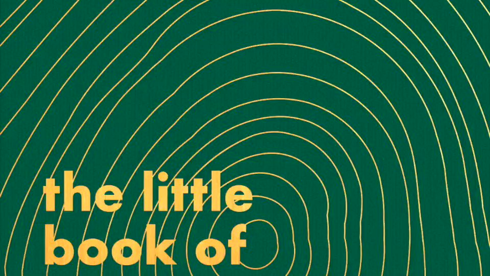 Our little book of humanism is out in June - and we're revealing the cover today! So excited to have worked on this lovely project, with co-author @andrewcopson and brilliant illustrators Anna Cooley and Wendy Slade. You can pre-order here: https://www.waterstones.com/book/the-little-book-of-humanism/alice-roberts/andrew-copson/9780349425467…