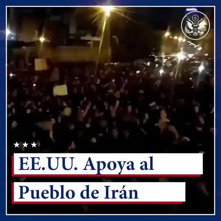 USA en Español on Twitter