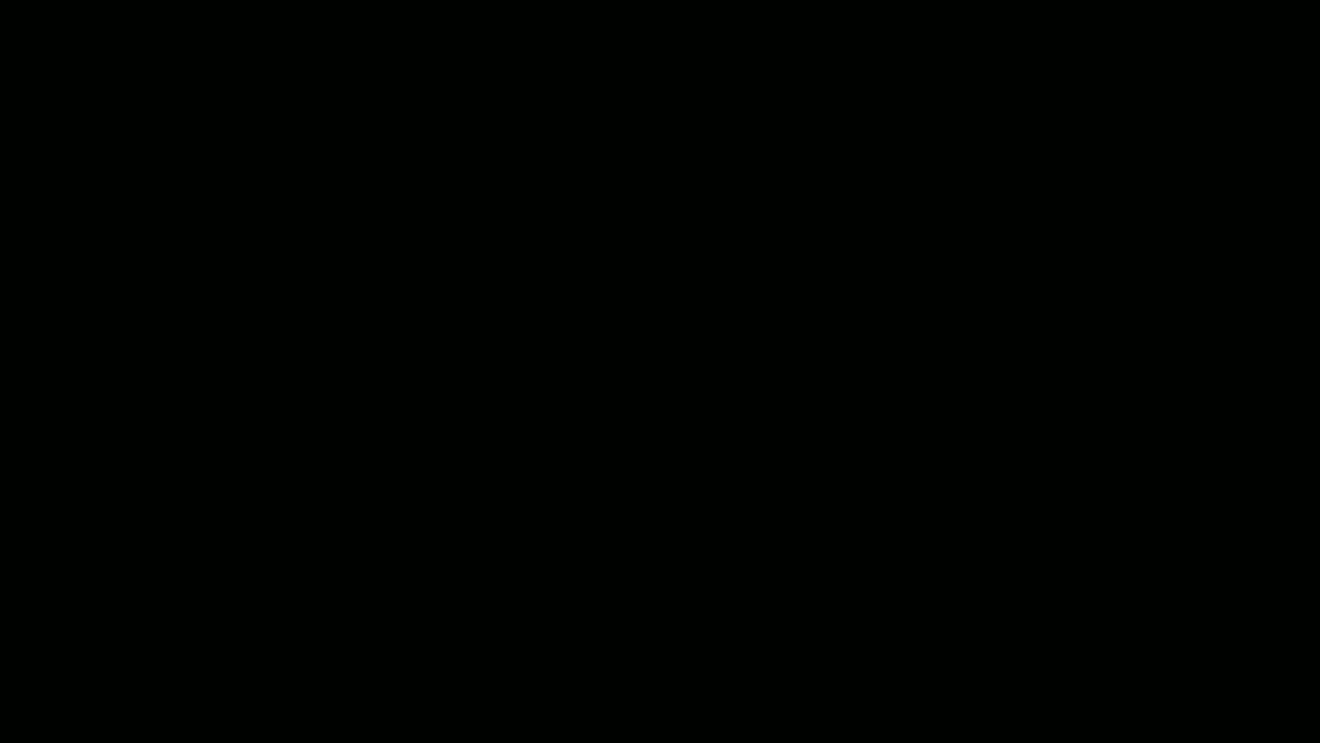 モーニング娘。'20 ニューシングル「KOKORO&KARADA/LOVEペディア/人間関係No way way」発売記念特別企画 Part.3!最終回は心理テスト回答編2⃣です!#morningmusume20#石田乱入#森戸も乱入