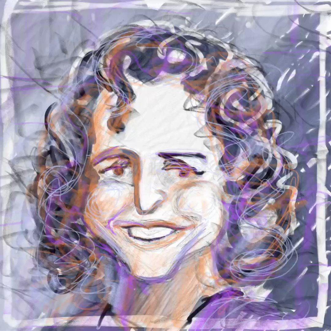 Happy Birthday Julia Louis-Dreyfus!