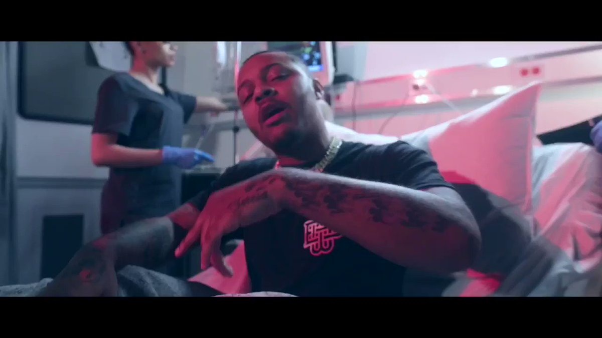 """Replying to @smoss: """"ISSUES"""" (OFFICIAL VIDEO)  via @YouTube #NEW"""