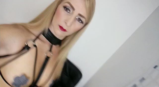 Model - Celeste_Greey fun