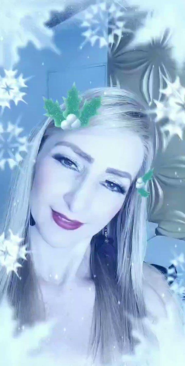 Model - Celeste_Greey latina