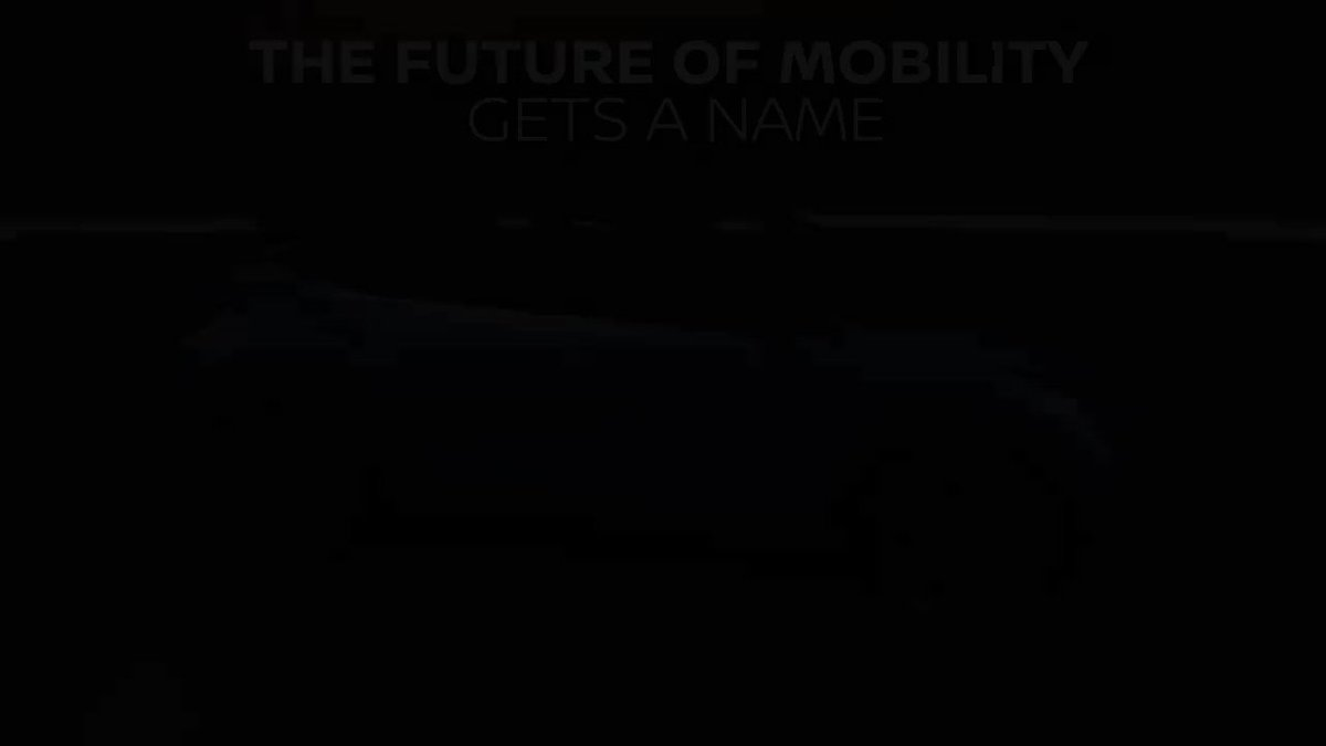 The Nissan Ariya Concept, recently unveiled at CES 2020, was designed to fully embody the three pillars of Nissan Intelligent Mobility – Intelligent Driving, Intelligent Power and Intelligent Integration. Find out more here -> https://t.co/dGl1Run2vI https://t.co/DOE3YWM3UT