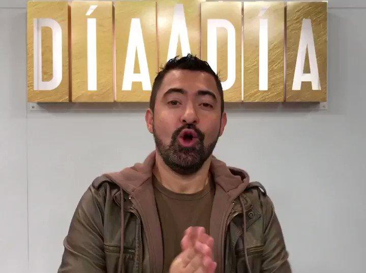 ¡No hay excusa que valga! @IvanMarinSoyYo nos invita a su nuevo show #DesdeQueSeInventaronLasExcusas, todos los viernes y sábados en el @teatrosantafeco.