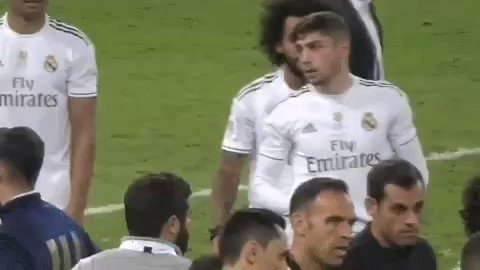 @realmadrid @SergioRamos @MarceloM12 @ChampionsLeague https://t.co/C5TOfAEhJo