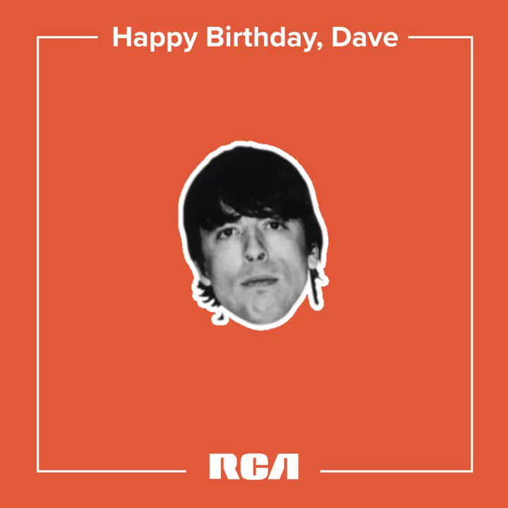 @RCARecords's photo on #DaveGrohl