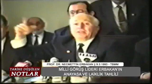 RT @herdogan1: